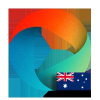 TV Listings Guide Australia