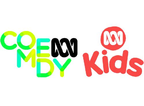 ABC COMEDY / ABC Kids