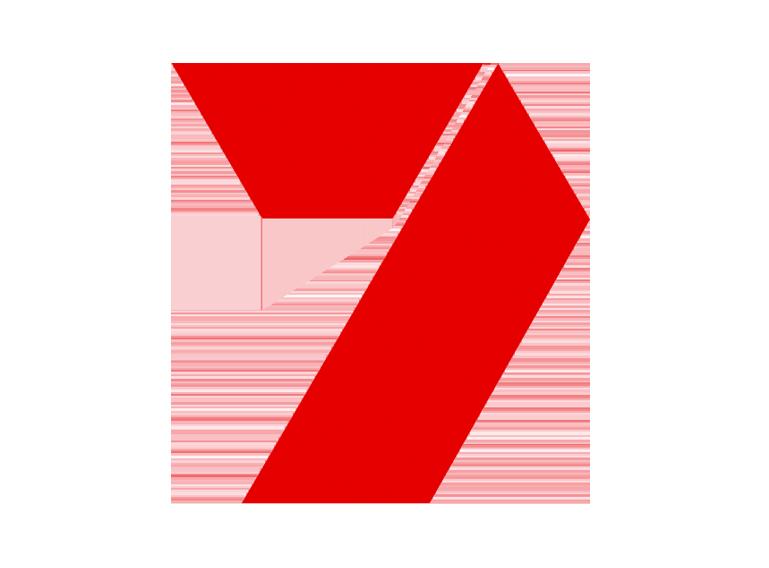 Seven