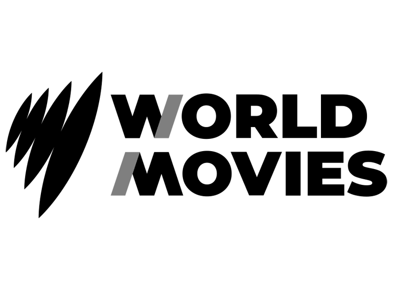 SBS World Movies