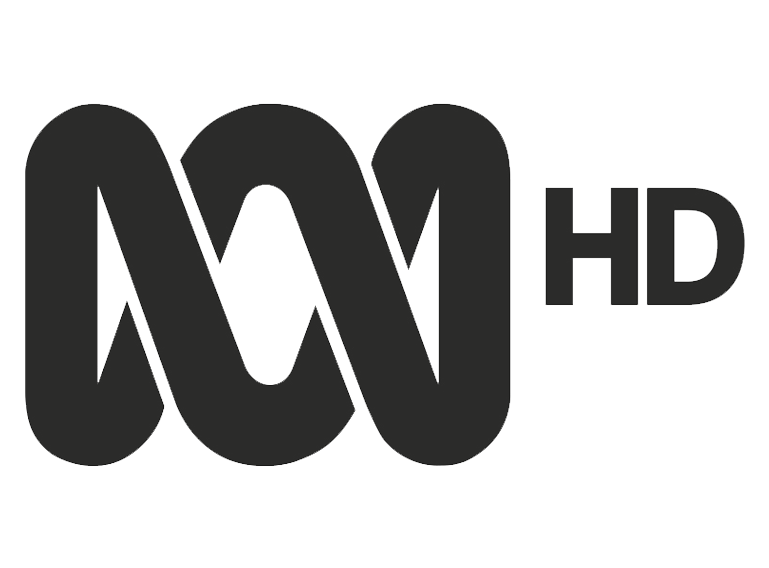 Melbourne TV Guide - TV Listings