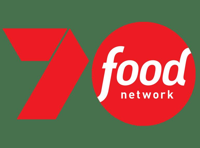 7food network