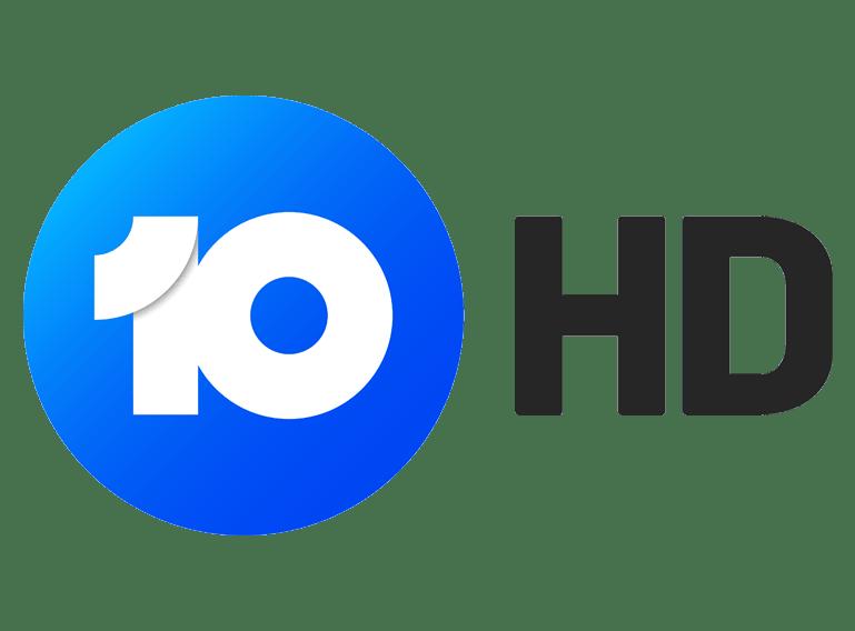 10 HD