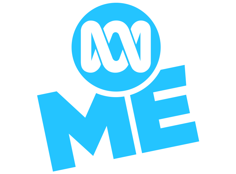 Canberra TV Guide - TV Listings