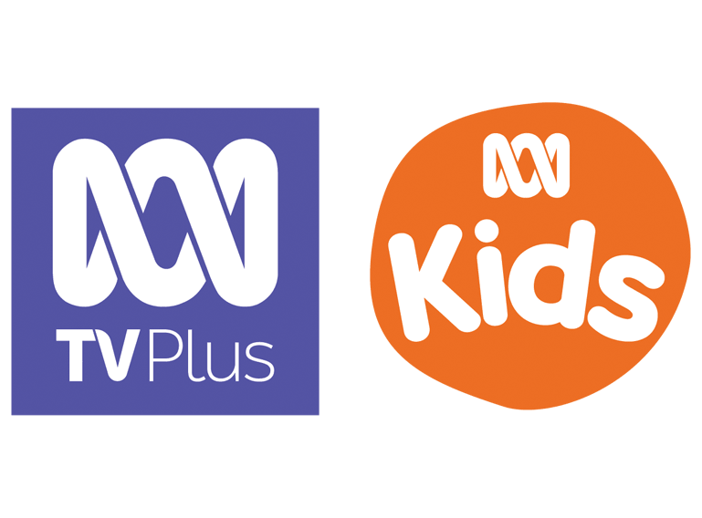 ABC Kids / ABC TV Plus