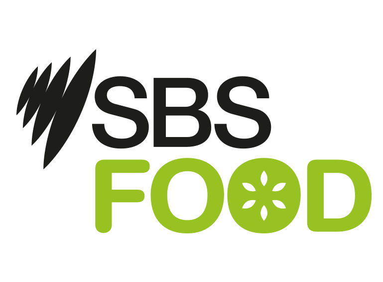 SBS Food