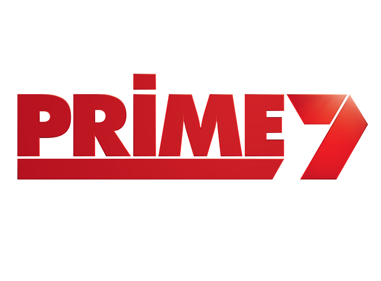 prime tv guide canberra