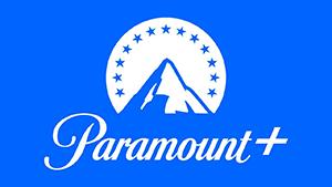 Paramount Plus US