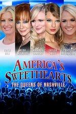 America's Sweethearts: Queens of Nashville