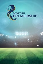 Scottish Premiership Football