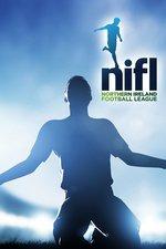 NIFL Premiership Football