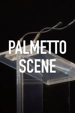 Palmetto Scene