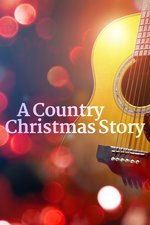 A Country Christmas Story