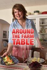 Around the Farm Table