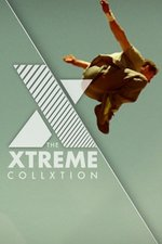 The Xtreme CollXtion