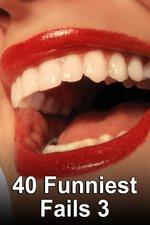 40 Funniest Fails 3