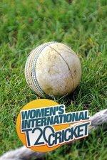 Women's International T20 Cricket