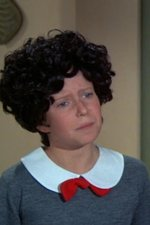 Will the Real Jan Brady Please Stand Up?