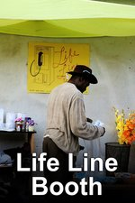 Life Line Booth