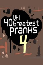 40 Greatest Pranks 4