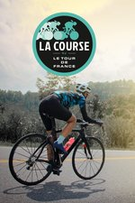 La Course Women's Road Cycling