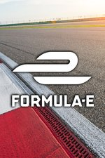 FIA Formula E Motor Racing
