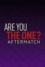 Are You the One? Aftermatch