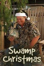 Swamp Christmas