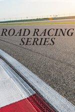Road Racing Series
