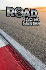 Road Racing Series