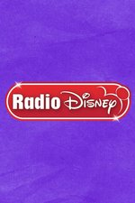 The 2015 Radio Disney Music Awards