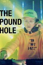 The Pound Hole