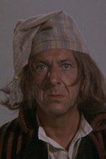 Scrooge Gets an Oscar
