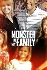 Monster in My Family