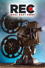 Reel East Coast