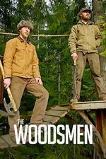 The Woodsmen