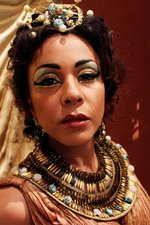 Crafty Cleopatra Special