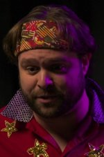 Jett Copperhead, Six-Pack Magician