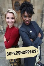 Supershoppers