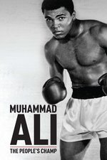 Muhammad Ali: The People's Champ