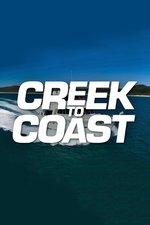 Creek to Coast