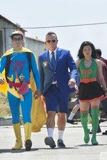 Super Fun Guys