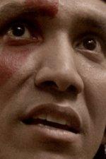 We Shall Remain: Tecumseh's Vision