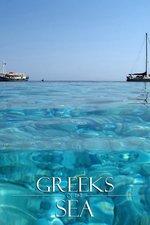 Greeks Of The Sea