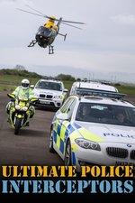 Ultimate Police Interceptors