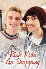 Rich Kids Go Shopping