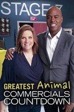 Greatest Animal Commercials Countdown