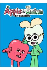 Apple & Onion en español