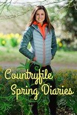 Countryfile Spring Diaries