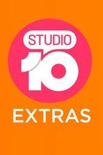 Studio 10: Extras